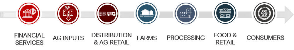 Agri-Food Value Chain
