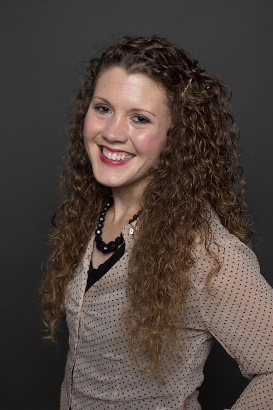 Lauren Schwab Eyre